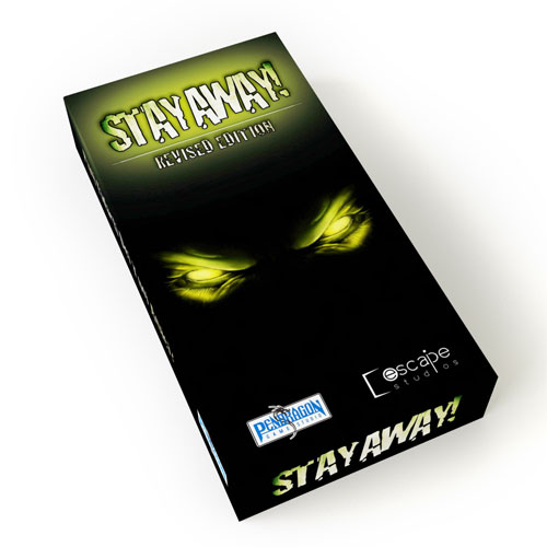 3D-Stay-Away!-Revised-Box-IT---Pendragon-03