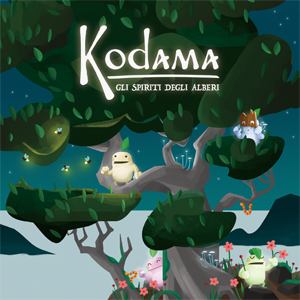 Kodama_widget_ITA_web