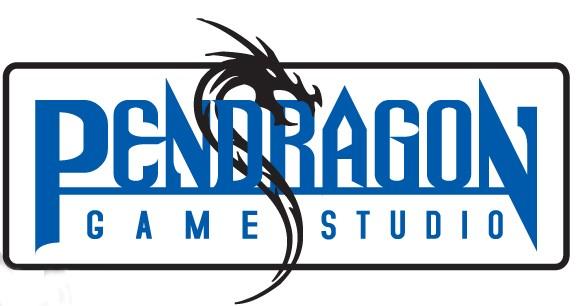 Pendragon-logo