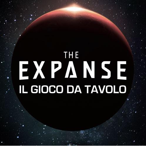 TheExpanse-Box_top-ITA-002-2