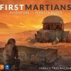 firstmartians_box_bottom-2