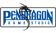 pendragon logo-big