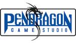 pendragon-logo-defi-high
