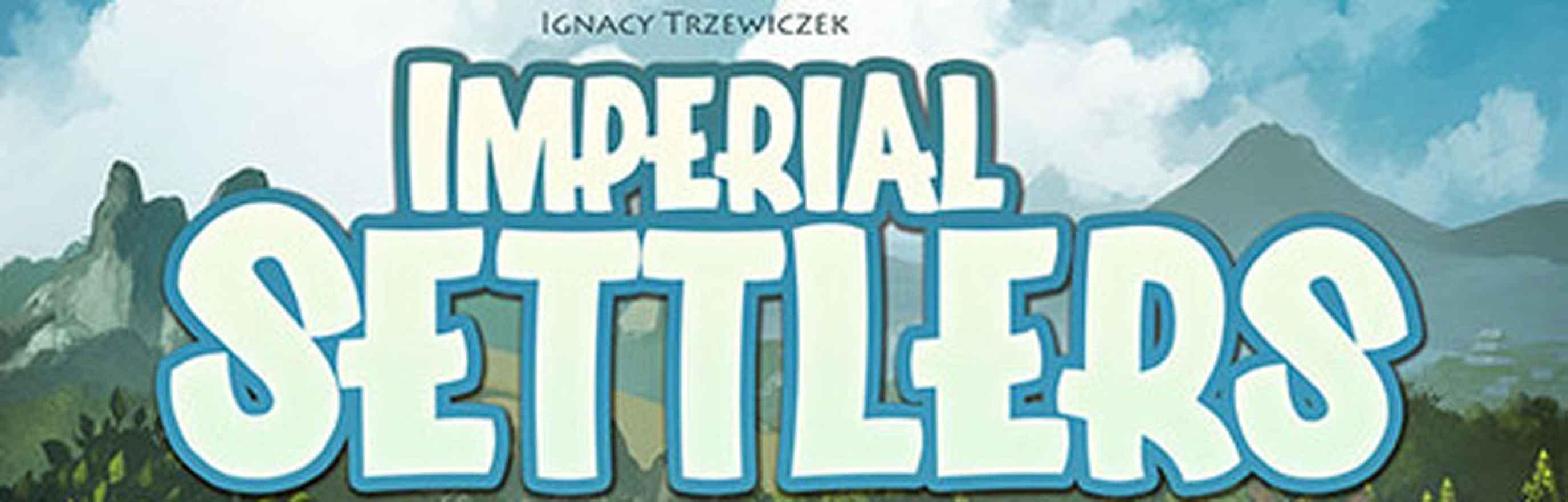 Imperial-header