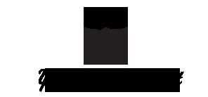 bit_bracelet_logo