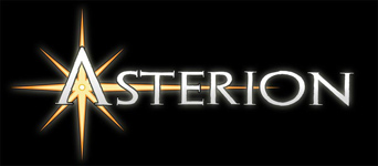 Asterion_logo