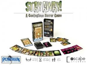 Stay-Away!-Pendragon-box