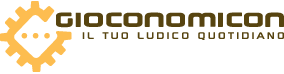 logo_gioconomicon