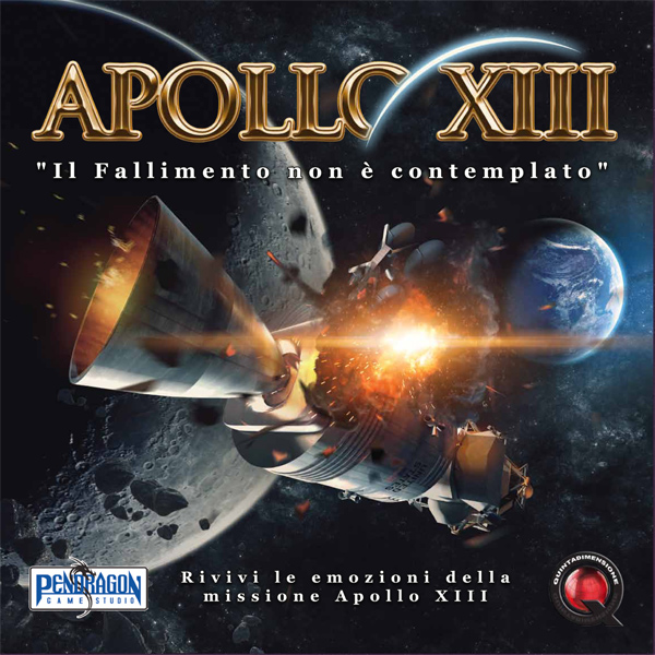 Apollo-XIII---Box-Front_IT---21-01-2015