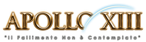 Apollo-XIII-Logo-payoff-IT