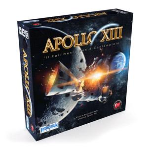 Box-Apollo-3D01