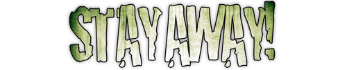 Stay-Away!-logo
