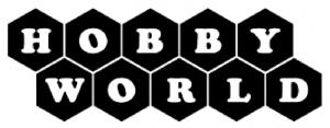 csorg.ru_Hobby_World-