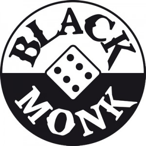 BlackMonk