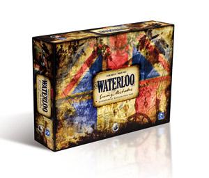 WEM_box_3D
