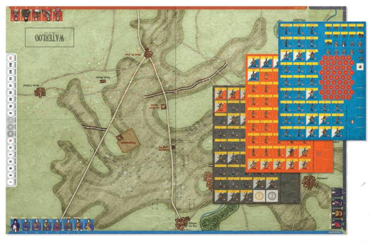 WEM_map2