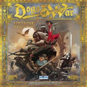 DoW_Box_Top-ITA