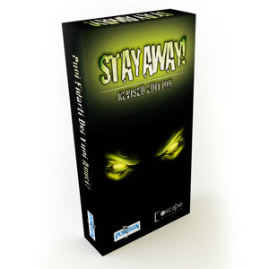 3D-Stay-Away!-Revised-Box-IT—Pendragon-01