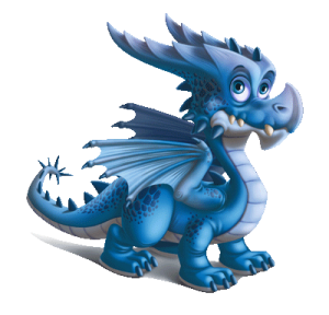 drago-blu-pendragon2