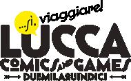 logo-lcg-2015