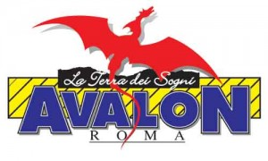 Avalon_Logo_Roma
