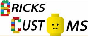 BRICK-CUSTOM-Lego-nuovo-e-usato-e-costruzioni-custom-invenzioni-vendiamo-e-acquistiamo-costruzioni-Lego-di-qualsiasi-genere-e-età