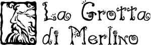 Merlino-logo