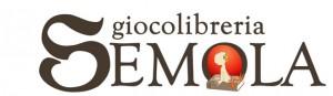 Semola-Logo-2014-v8