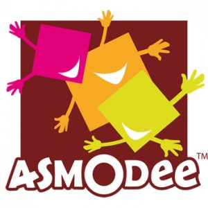 31_asmodee-logo-rvb-clair-1-300x300