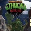 cthulhu-realms-boxtop