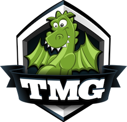 tmg-logo-sidebar