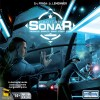 Box_Top_SONAR_IT