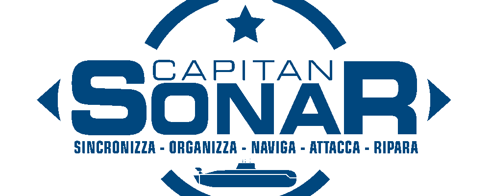 Captain_Sonar_Logo_IT-blu