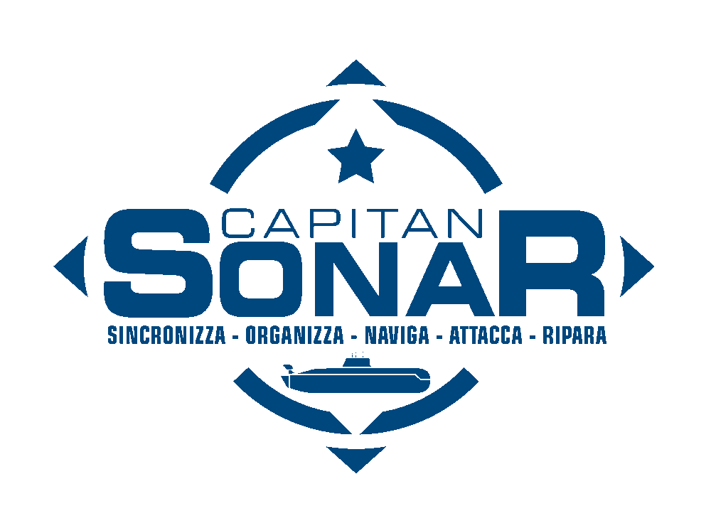 Captain_Sonar_Logo_IT-blu