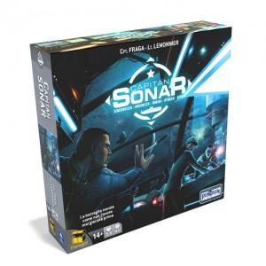 Cpt-Sonar-Box-3D