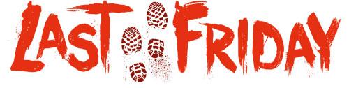 LastFriday-Logo