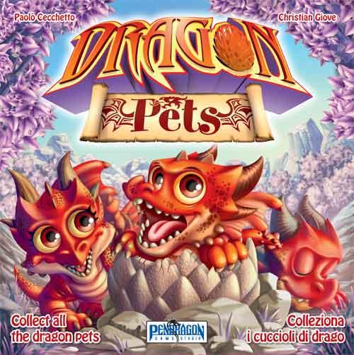 DragonPets_boxlid
