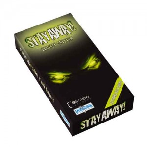 Stay-Away!-revised-2016-3D-box_01