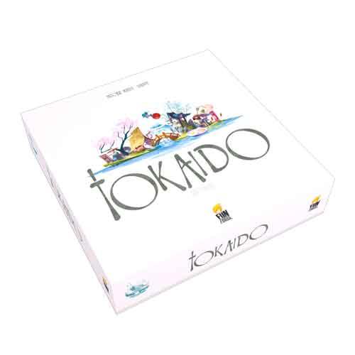 Tokaido_3D-box