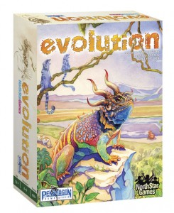 Evolution-Box_3D_web