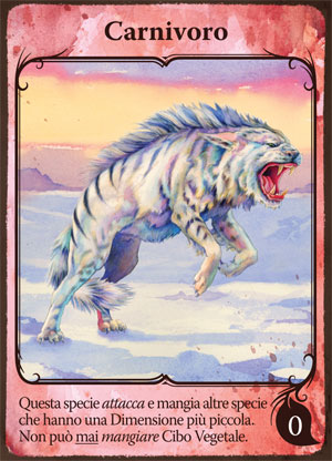 Carnivore-Cards_web