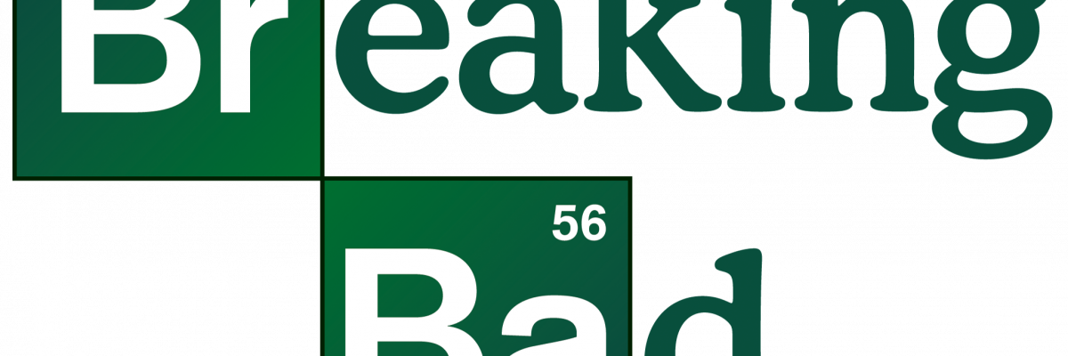 Breaking_Bad_Logo_ita