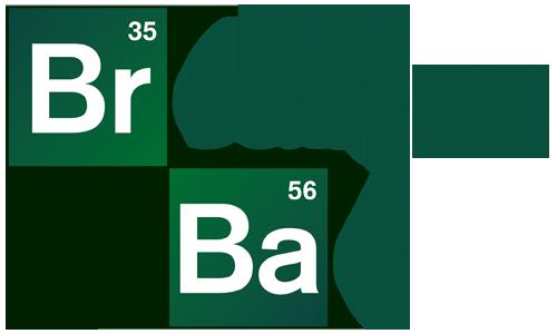 Breaking_Bad_Logo_ita_web