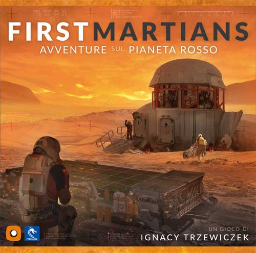 firstmartians_box_bottom-2_web