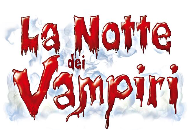 La-notte-dei-vampiri-logo-web