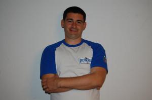 Luca Feliciani Pendragon