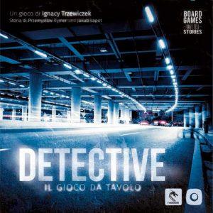 Detective_box_ITA-2