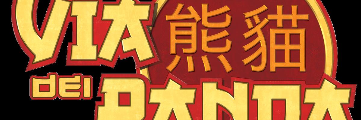 Logo-La-via-dei-panda