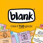 BLK_WebWidget_1000x1000px-V2