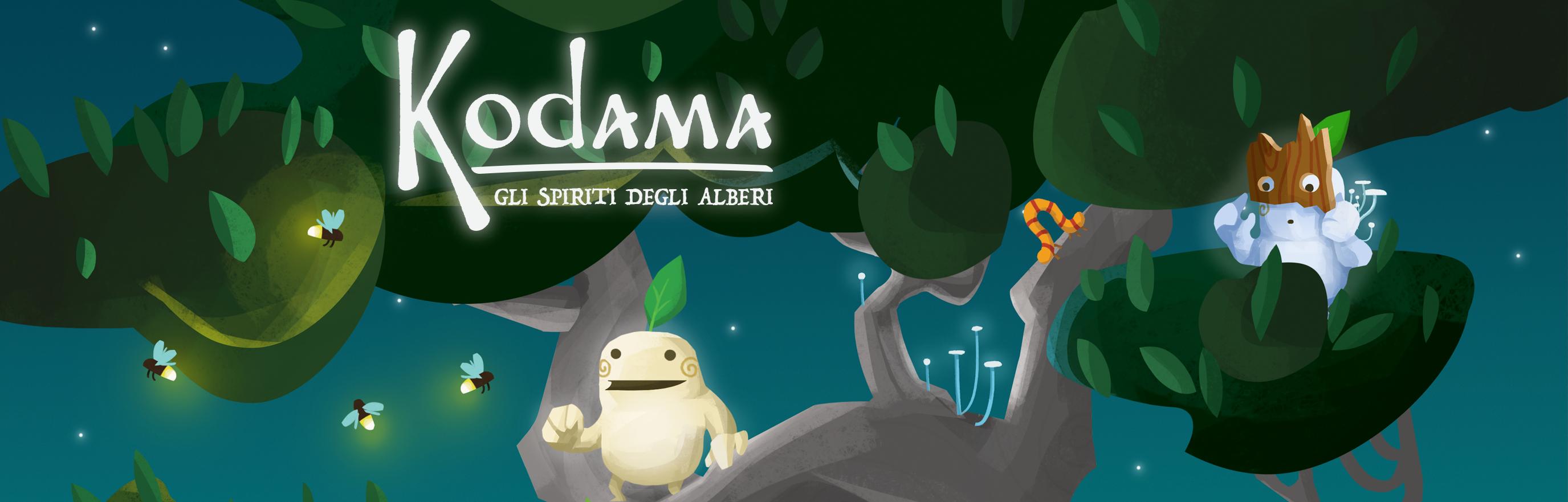 Kodama_Web_Header